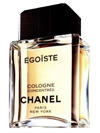 Egoiste_Cologne_Concentree