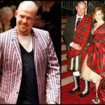 Одежда маквин – Alexander McQueen — мужская и женская одежда, обувь, сумки и аксессуары эксклюзивно в интернет-магазине ЦУМ