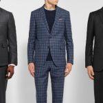 Как носить пиджак – Как правильно застегивать пиджак? — Мужская мода — Мода и стиль